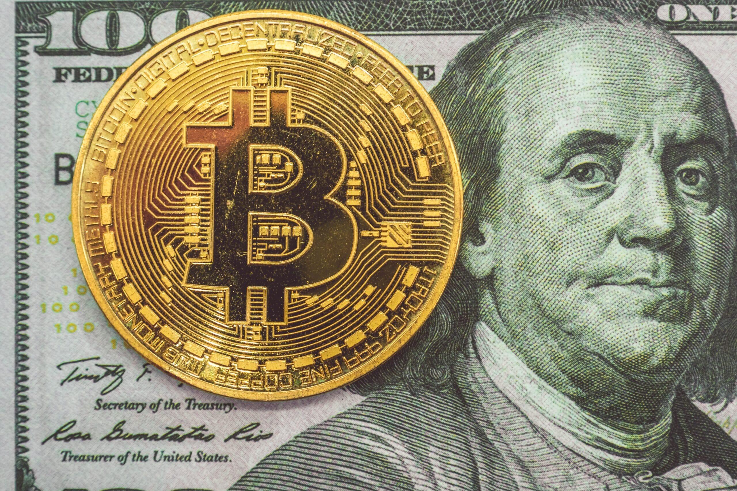 cosa sono le criptovalute e i bitcoin